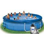 Intex- Pools