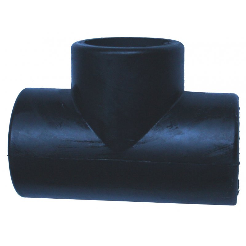 gummi t st ck solar 50mm 7 00. Black Bedroom Furniture Sets. Home Design Ideas