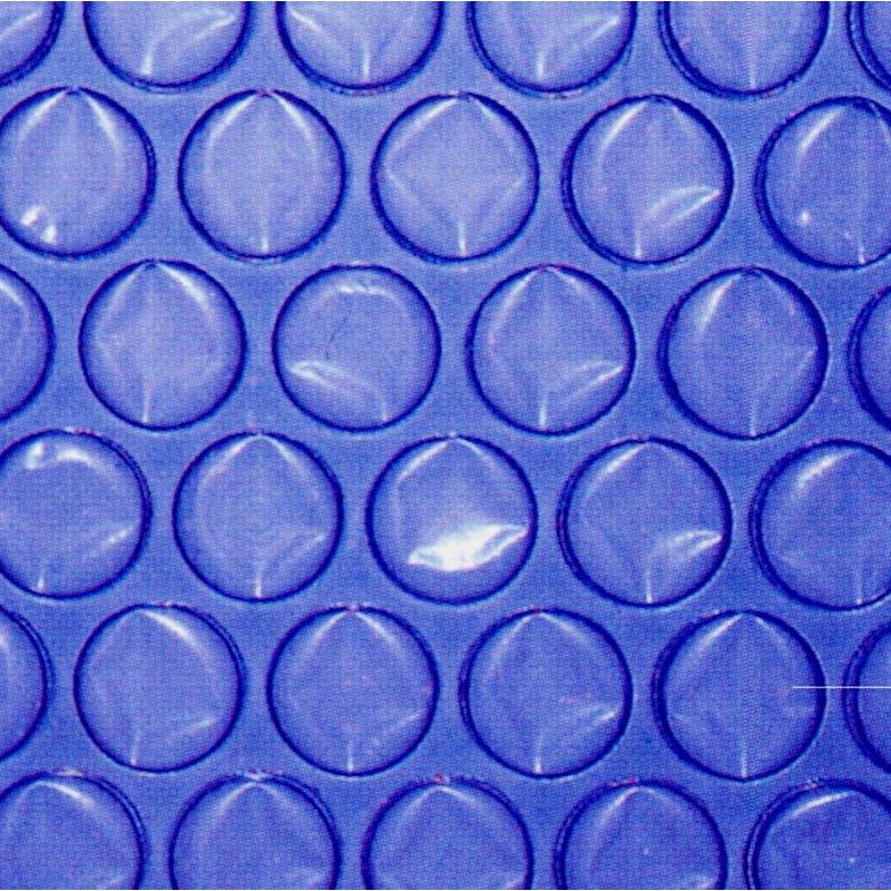 Poolfolie luftpolsterfolie schwimmbadfolie solarfolie for Poolfolie rund