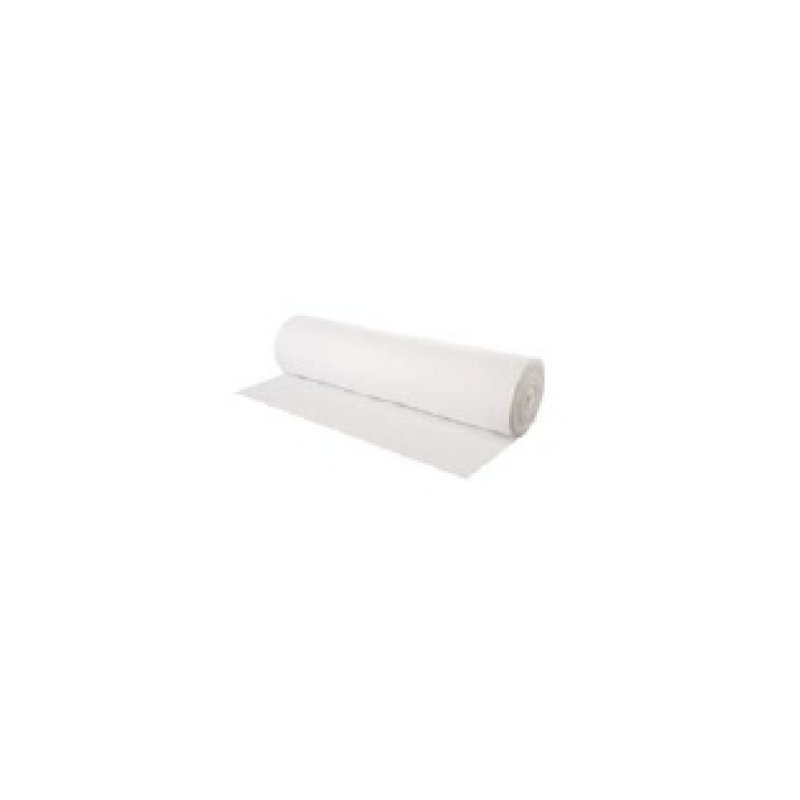 unterlegvlies f r schwimmbecken folienbecken 100 m 450. Black Bedroom Furniture Sets. Home Design Ideas