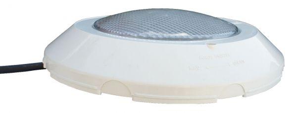poolscheinwerfer poolstrahler schwimmbadleuchte 100 watt f r alle pools neuheit ebay. Black Bedroom Furniture Sets. Home Design Ideas