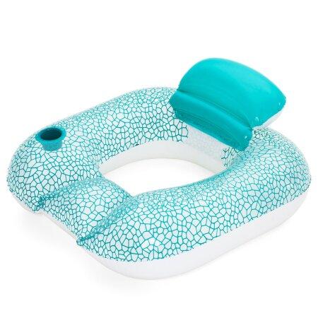 Wasserspa funartikel for Sessel aufblasbar