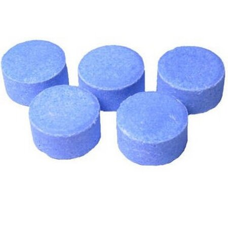 Blue Tab 5 Action® MINI  1 kg