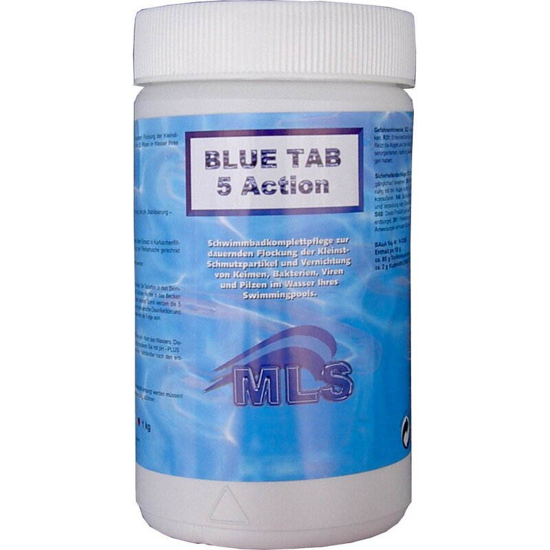 Blue tab hottie ebony teens - Hypochlorite de calcium piscine ...